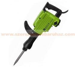 Zipper ZI-ABH1500