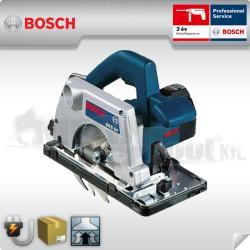 Bosch GKS 54