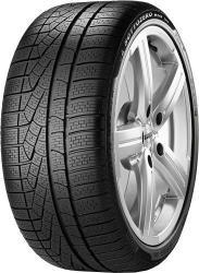 Pirelli Winter SottoZero Serie II RFT 255/45 R17 98H