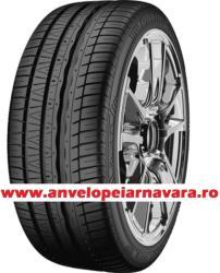 Petlas Velox Sport PT721 205/55 R16 91V