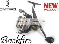 Browning Backfire II FD 840 FD (0285040)