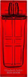 Elizabeth Arden Red Door EDT 30ml