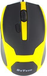 DeTech D905