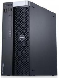 Dell Workstation Precision T3600 W023600101E