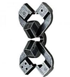Cast Chain - ördöglakat