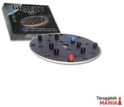 Tantrix Gravity Trap