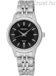 Seiko SUR895