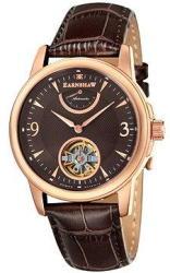 Thomas Earnshaw ES-8014