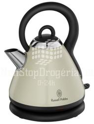 Russell Hobbs 18256 Cottage Cream