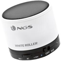 NGS Roller