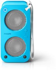 Philips SB5200