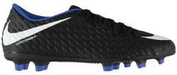 Nike Hypervenom Phade FG