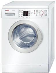 Bosch WAE24469BY