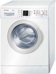 Bosch WAE28469BY