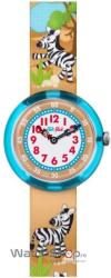 Swatch ZFBNP017