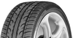 Zeetex HP 102 XL 205/50 R16 91W