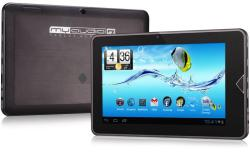 MyAudio Next Q7 3G