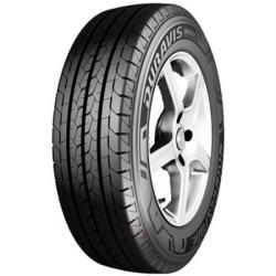 Bridgestone Duravis R660 205/65 R16C 107/105T