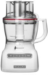 KitchenAid 5KFP1325