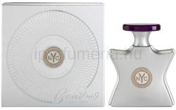 Bond No.9 Downtown - Silver Bond EDP 100ml