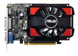 ASUS GeForce GT 740 2GB GDDR3 128bit PCIe (GT740-2GD3)