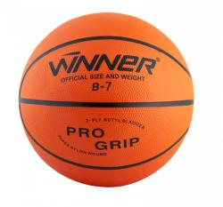 Winner gyakorló kosárlabda 7-es