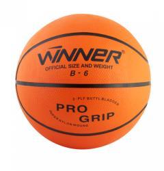 Winner gyakorló kosárlabda 6-os méret