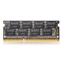 Lenovo 4GB DDR3 1600MHz 0B47380