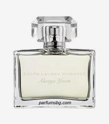 Ralph Lauren Romance Always Yours EDP 75ml Tester