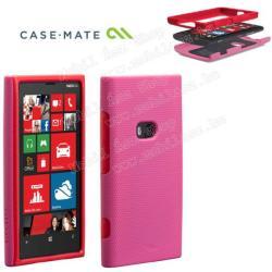 Case-Mate CM024888