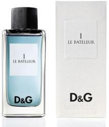 Dolce&Gabbana 1 Le Bateleur EDT 50ml