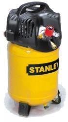 STANLEY STN006 24L