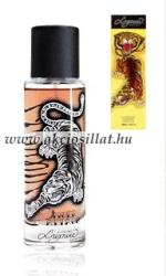 Luxure Parfumes Tiger Attack EDT 100ml