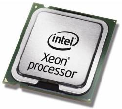 Intel Xeon Quad-Core E3-1231 v3 3.4GHz LGA1150