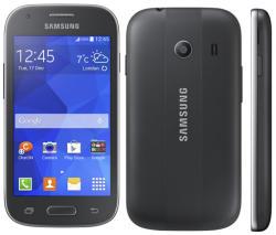 Samsung G310H Galaxy Ace Style
