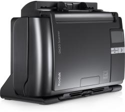 Canon imageFORMULA ScanFront 330 (8683B003)