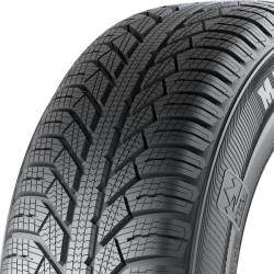 Semperit Master-Grip 2 155/70 R13 75T