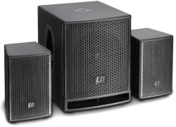 LD Systems DAVE 10 G3 (LDDAVE10G3)