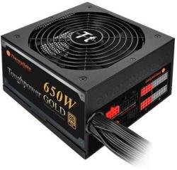 Thermaltake Toughpower 650W GOLD (PS-TPD-0650MPCG)