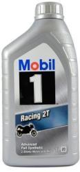 Mobil Racing 2T (1L)