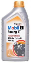 Mobil Racing 4T (1L)