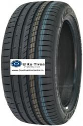 Goodyear Eagle F1 Asymmetric 2 XL 245/45 R18 100W