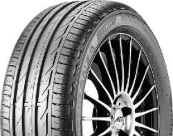 Bridgestone Turanza T001 RFT 225/50 R17 94W