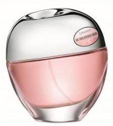 DKNY Be Delicious Fresh Blossom EDT 100ml Tester