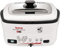 Tefal Versalio Deluxe (FR495070)