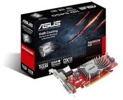 ASUS Radeon HD 5450 1GB GDDR3 64bit PCIe (HD5450-SL-1GD3-BRK)