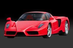 Revell Ferrari Set II 1/24 5707