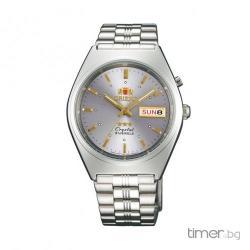 Orient FEM080