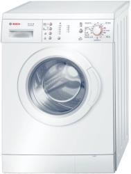 Bosch WAE20169BY