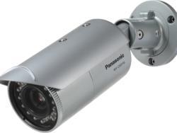 Panasonic WV-CW314L